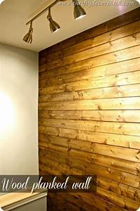 40 Rustic Home Decor Ideas You Can Build Yourself - Page 2