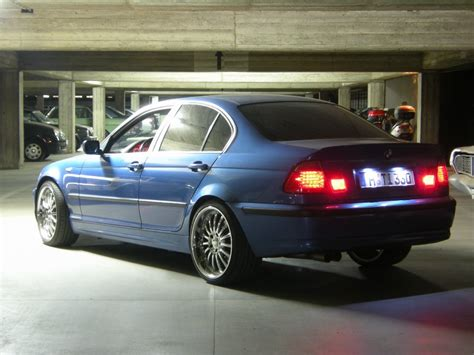 bmw e46 led rückleuchten e46 facelift r 252 ckleuchten 3er bmw e46 forum