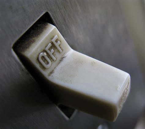 switch kyle slattery flickr