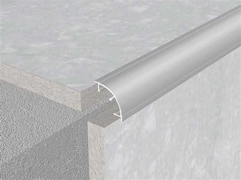 aluminium tile edging manufacturer exporters  china