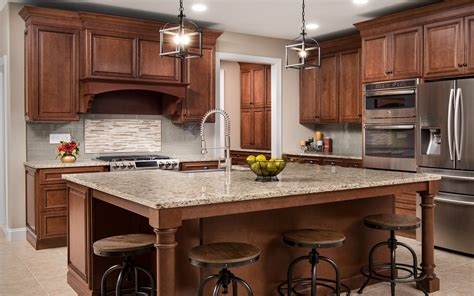 custom kitchen cabinet manufacturers custom cabinet makers ad cabinets granite san antonio 6355