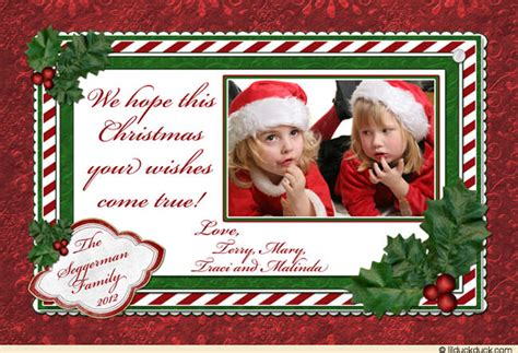 Best Unique Christmas Cards  Christmas Wishes Greetings. Accredited Colleges In Usa Autism Education. First Time Home Buyer Forum V Fire Systems. Hair Transplant Surgery For Women. Biomedical Equipment Technician Certification. Wallingford Tire And Auto Baba Murad Shah Ji. Central Valley Early Learning Center. Website To Sell Used Clothes. Dragon Medically Speaking 11