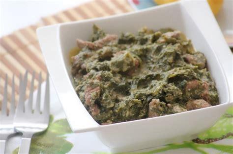 cuisiner l amarante folong aux pistaches pegie cuisine