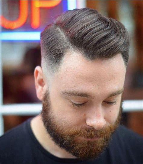 Die Besten 25 Haare Selbst Schneiden Ideen Auf Pinterest Bob