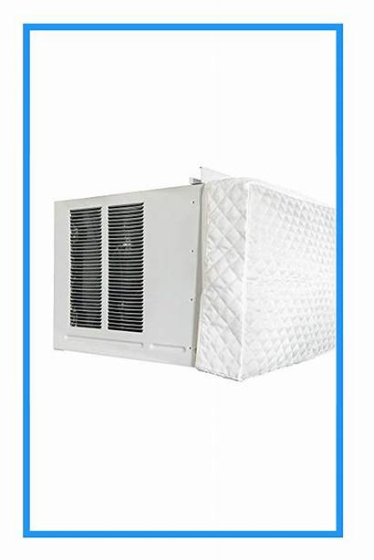 Ac Covers Unit Insulated Indoor источник Sturdy