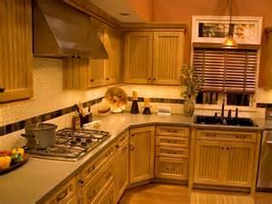 kitchen redesign ideas kitchen remodeling ideas hgtv