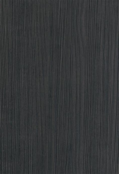 Textured Wood   Tall Height   Larder / Broom Cupboard