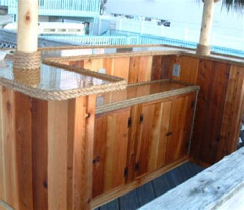 Easy Home Bar by Plans To Build Easy Home Bar Building Plans Pdf Plans