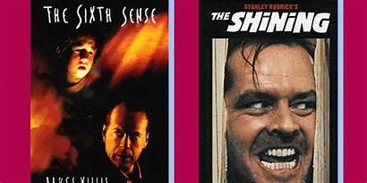 Movies Halloween Self Classic Right Stream Films