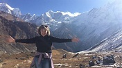 Nepal Isn't Just For Young Hikers; My Trip Is Proof ...