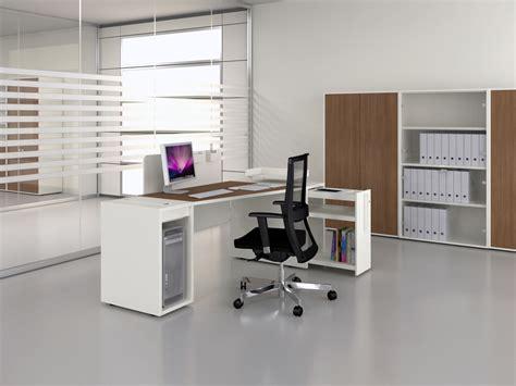 mobilier de bureau mulhouse mobilier de bureau mulhouse 28 images bureaux en