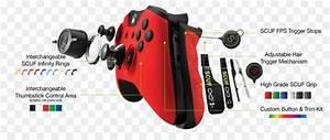 31 Xbox 360 Parts Diagram