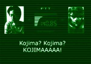 Kojima Tired Of Questions About MGS4 On Xbox 360
