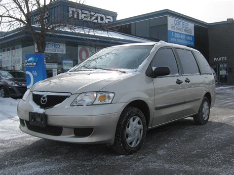 how make cars 1995 mazda mpv electronic toll collection mazda mpv 2003 review amazing pictures and images look at the car