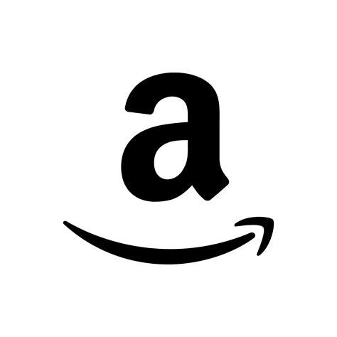amazon logo vector images amazon app store logo
