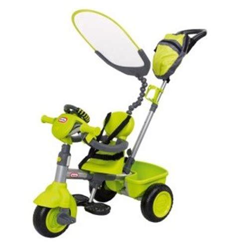 siege bebe groupe 1 tricycle évolutif 3 en 1 avec volant interactif