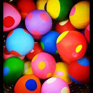 Ballon Mit Mehl Füllen : die besten 25 ballons f llen ideen auf pinterest gefrorene wasserballons gefrorenes wasser ~ Markanthonyermac.com Haus und Dekorationen