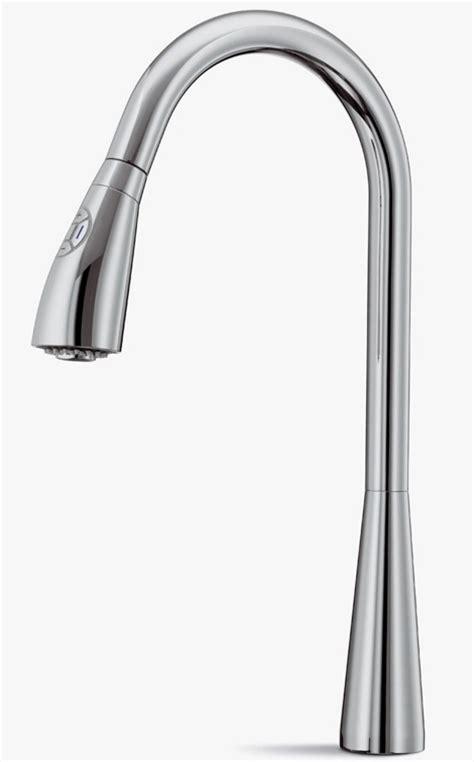 sensor faucets kitchen anduy archi site touch sensor kitchen faucet y con