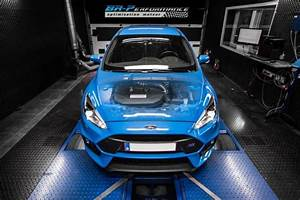Chiptuning Ford Focus : chiptuning 374ps 603nm ford focus rs br performance 25 ~ Jslefanu.com Haus und Dekorationen