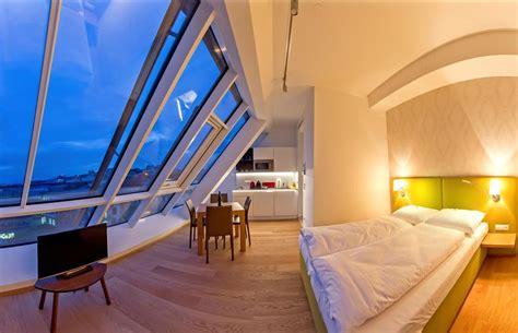 Appartments Vienna by Getreidemarkt 10 Apartments Vienna Austria Booking
