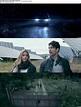 Watch Alpha Code (2020) Full Movie on Filmxy