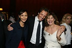Thandie Newton Says She Turned Down 'Charlie's Angels ...