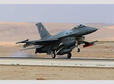Intervento aereo contro ISIS Siria, Iraq, Libia