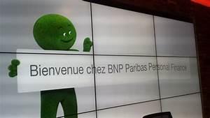 Bnp Paribas Personal : kione settles in l echangeur by bnp paribas pf key infuser ~ Medecine-chirurgie-esthetiques.com Avis de Voitures