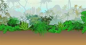 Pics Photos Cute Jungle Background #4309