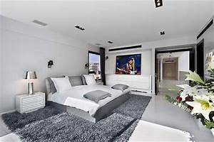 Grey, Bedroom, Ideas, U2013, Terrys, Fabrics, U0026, 39, S, Blog
