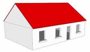 apprendre a dessiner en 3d avec google sketchup la With dessiner une maison en 3d