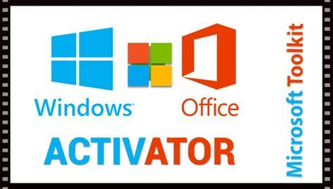 windows 7 bureau microsoft windows and office activator microsoft toolkit
