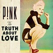 The Truth About Love (album) | P!nk Wiki | FANDOM powered ...