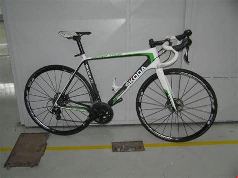 fahrrad kaufen gebraucht škoda auto 1 fahrrad gebraucht kaufen auction premium