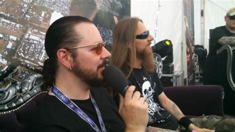 drummer bard faust eithun confirms involvement