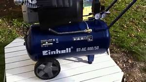 Einhell Bt Ac 400 50 : einhell bt ac 400 50 air compresor www elwatnya eg com ~ Jslefanu.com Haus und Dekorationen