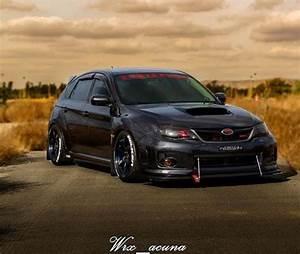8 Best Subaru Images On Pinterest