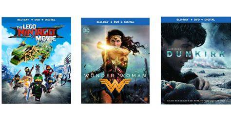 target select blu ray movies   southern savers