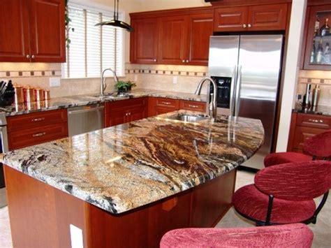 40 types creative kitchen countertops wallpaper cool hd