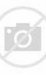 Dianne Wiest Books The Blacklist—Will She Be Friend or Foe ...
