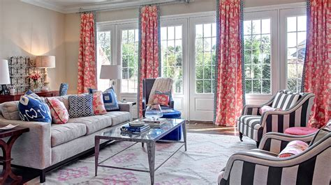 interior decorating blogs 2017 100 living room curtain decorating ideas interior design