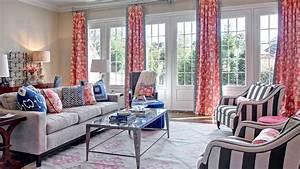 100 living room curtain decorating ideas interior design for Interior design for living rooms 2017