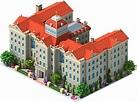 Image - Trinity Washington University.png - Megapolis Wiki