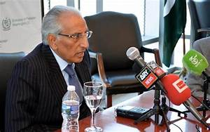 Fatemi gives roundup of US visit