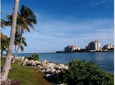 Fort Lauderdale Florida FLOREMA Florida real estates