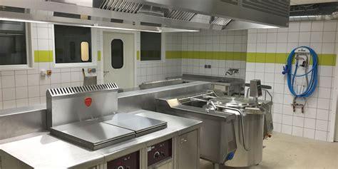 fournisseur de cuisine pour professionnel matériel de cuisson corbé cuisine professionnelle