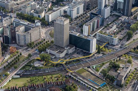 Urban Planning: Unknown Profession - URBANPLANES
