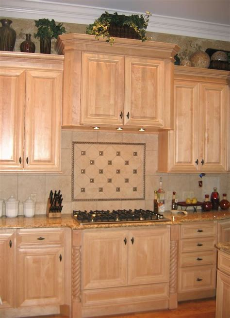 pin by lawson brothers floor company on ceramic tile