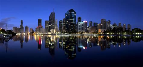 We have 53+ amazing background pictures carefully picked by our community. Queensland brisbane city QLD Australia Austra - Phone ...