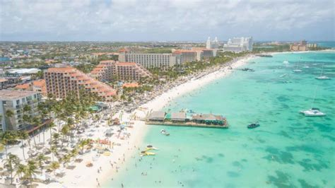 Best Hotel Aruba by Complete Guide To An Aruba Honeymoon Destinations